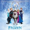 For The First Time In Forever - Kristen Bell & Idina Menzel (FROZEN cover)