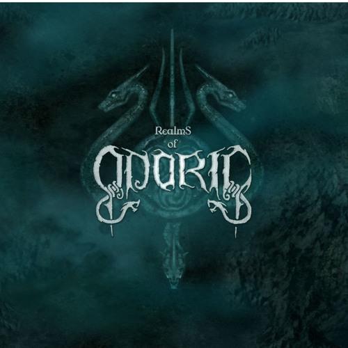 Realms Of Odoric - Songs - 1st Album