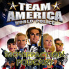 MovieFaction Podcast - Team America World Police