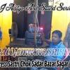 Kalo Ki Kaal Mahakali DJ Mix By Aditya DJ Sagar Call.8982251688,9575088710
