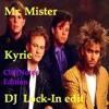 Kyriemix - CliffNotes Version