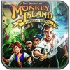 The Secret Of Monkey Island Special Edition Theme