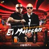 Jacob Ft Pitbull - Hasta Que Se Seque El Malecon (remix)
