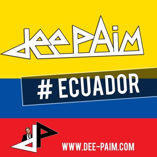 #Ecuador [Original Mix]
