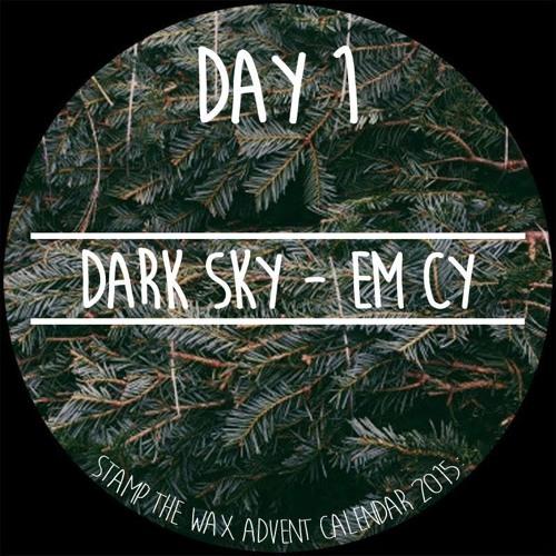Em Cy [free download]