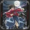 Yuki Kajiura 'M01' from 'Kara no Kyoukai/Garden of Sinners 1: Overlooking View' (CD quality)