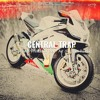 The Fresh Prince Of Bel - Air (Razihel Remix) [Glitch Hop].mp3