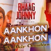 Aankhon Aankhon Club Mix Honey Singh Dj Shiv Chauhan