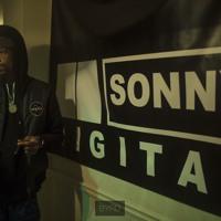 Sonny Digital - Watch That