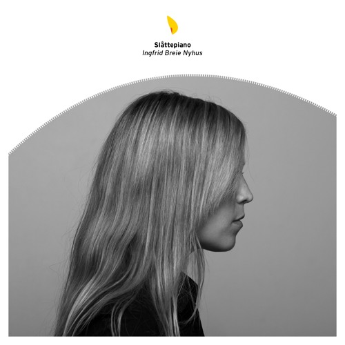 Håvards Draum(Slåttepiano)by Ingfrid Breie Nyhus (from the album Slåttepiano)
