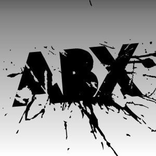 ABX - Can U Feel It (Mr.F1ngers Tribute Remake)