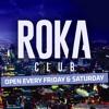 Время И Стекло - Имя 505 // ROKA club