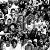 CHOPPERS REMIX (ft. Eminem, Tech N9ne, Busta Rhymes, Ludacris & Krizz Kaliko)