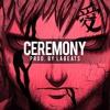 ENERGETIC TRAP Beat Rap Beat Instrumental - Ceremony (Prod. LABeats)