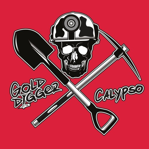 Golddigger - Calypso (Original Mix)