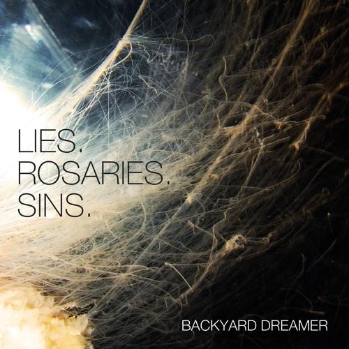 Lies. Rosaries. Sins.