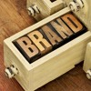 Episode 2: Brand Perspectives - Note it!