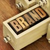 Episode 1: Brand Strategies - Are You Really Branding?
