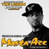 The Lesson ft Masta Ace Phone Interview Jan. 5th