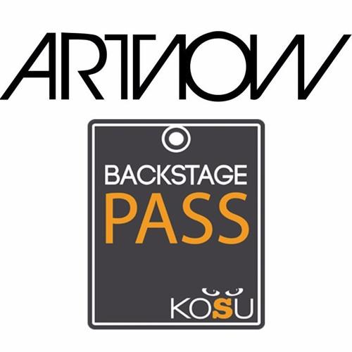 ArtNow 2016