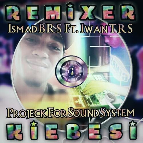 Poco poco remix mp3 download