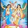 Kritan By Maharaj In Balram Pu