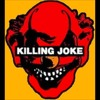 Kiling Joke - The Death And Resurrection Show
