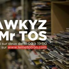 Lawkyz & Mr Tos #29
