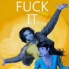 Eiffel 65 - I'm Blue ft. Game Grumps
