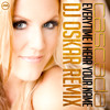 Cascada - Everytime I hear your name Dj Oskar remix / FREE DOWNLOAD
