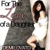 #For The Love OF A Doughter 2016 [ Angga Bachtiar Ft Ezza Junior ] REQ HAKEEM