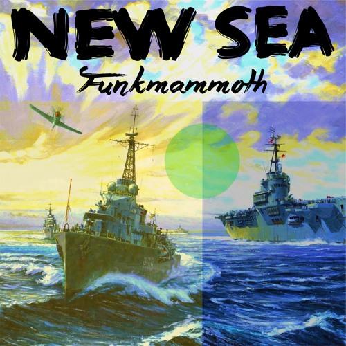 New Sea