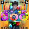 Dover - BABY BABY BOO Ft Rasqie