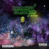 06. Droopy Electro - Una Luna De Miel En La Mano (cover Virus)