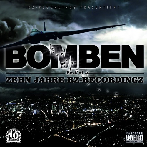 08 - Jephza   Zum Erlenborn