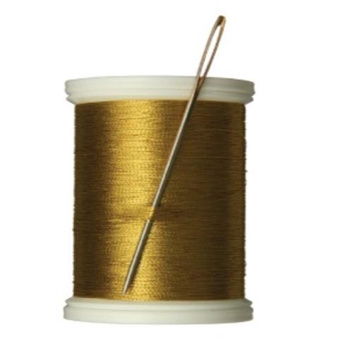 That Golden Thread | Episode 46