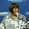 Patti LaBelle Talks Past Competition with Diana Ross + Current Friendship