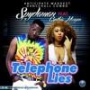 Spydaman Ft Cynthia Morgan - Telephone Lies (RmX By J - Wins)