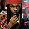 Lil Wayne,Kenny Bean,One Nitty,Qurius George,Drug-Hate Me All Da Fuk You Want