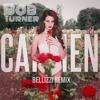 Lana Del Rey - Carmen (Bellizzi Remix)