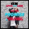 Kid Ink - Promise (BVNKZ & YSSY Remix)[CLICK BUY FOR FULL FREE DOWNLOAD]