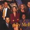 Ally McBeal Theme (Vonda Shepard - Searchin' My Soul)