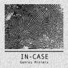 IN-CASE Minimixes (70s.80s.90s. - Disco)