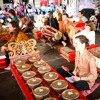 Warsaw Gamelan Group - Lancaran Manyar Sewu.mp3