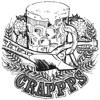 CRAPPPS On BBC Radio 2 Folk Show 2016