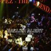 Download Baller Alert ft 2chainz & Rick Ross Mp3