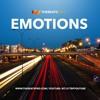 Emotions / Emotional Hip Hop Instrumental