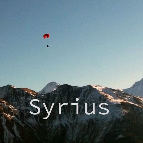 Syrius - Buzz Nightbeer