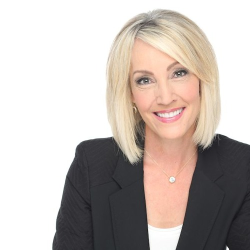 ACTUALLY Sticking To Your New Years Resolutions - Lynda Steele Show - Jan 4