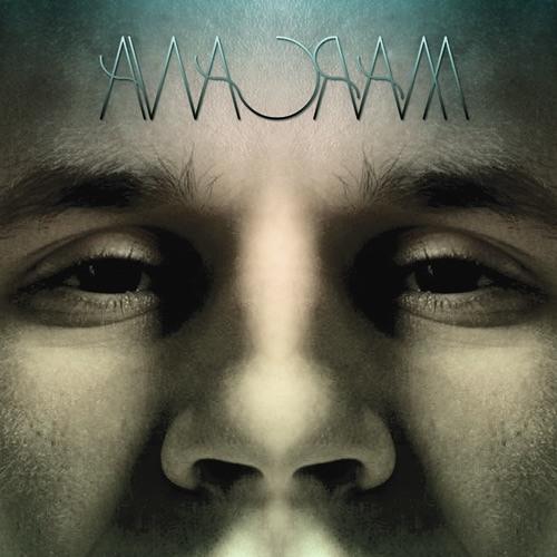 Anagram - Downtown Guru (Redcone Remix)